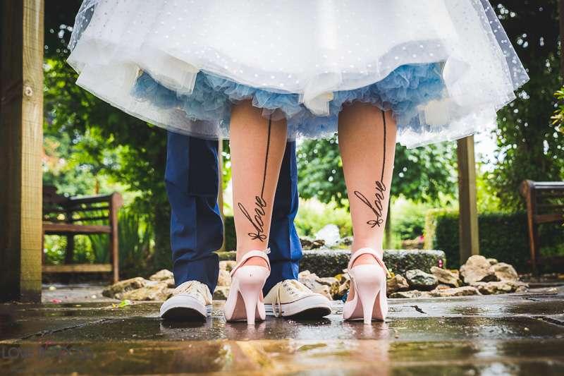 Wedding Photographer Bristol Best 2014-22