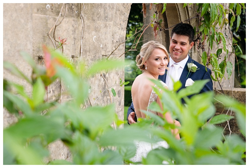 How to Get Most From the Wedding Photography