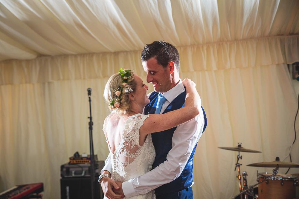 www.love-in-focus.co.uk
