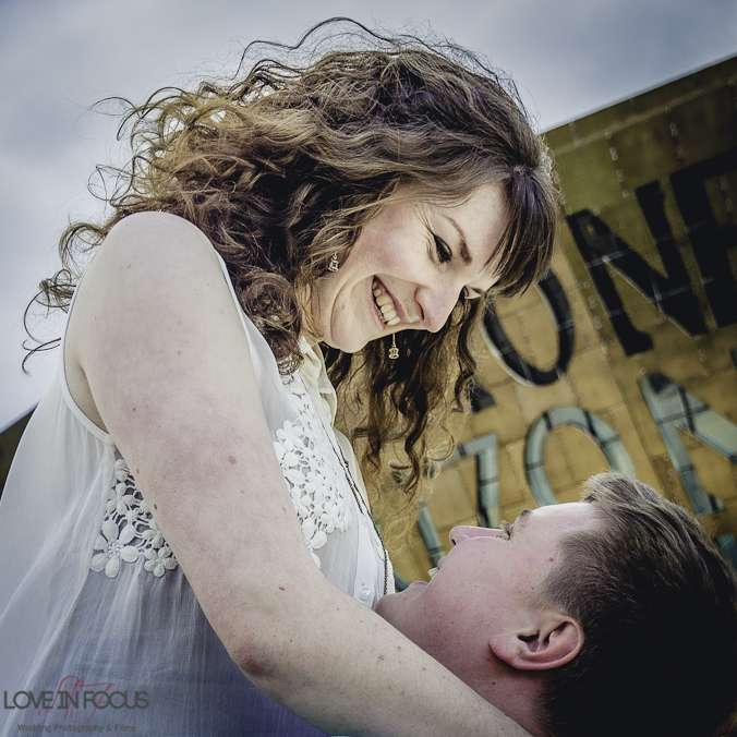Cat-Chris-engagement-Cardiff-19