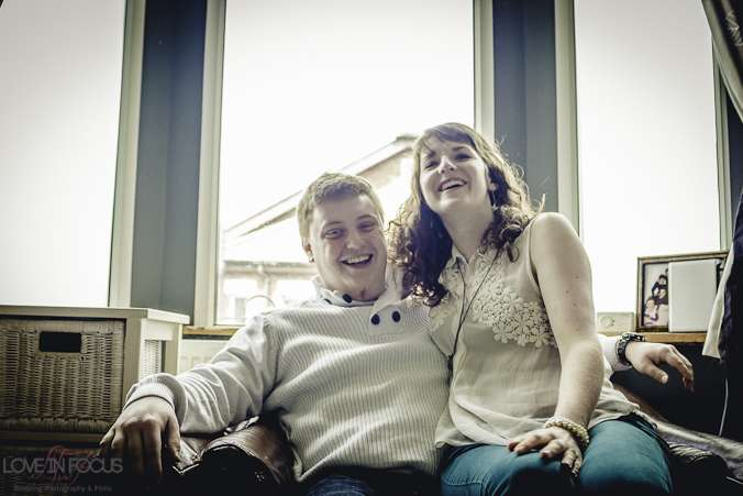 Cat-Chris-engagement-Cardiff-2