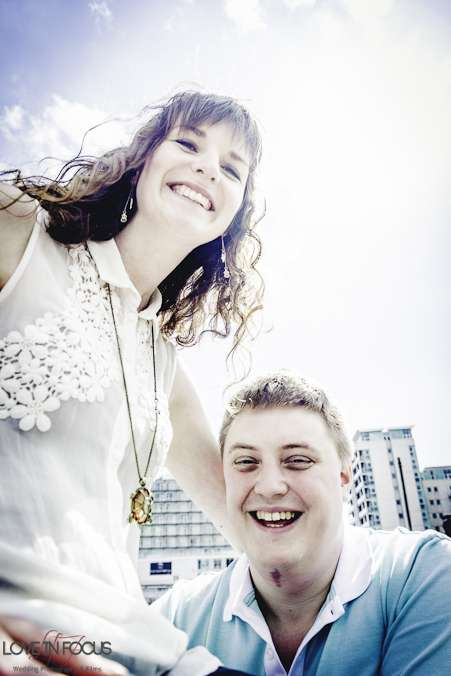 Cat-Chris-engagement-Cardiff-21