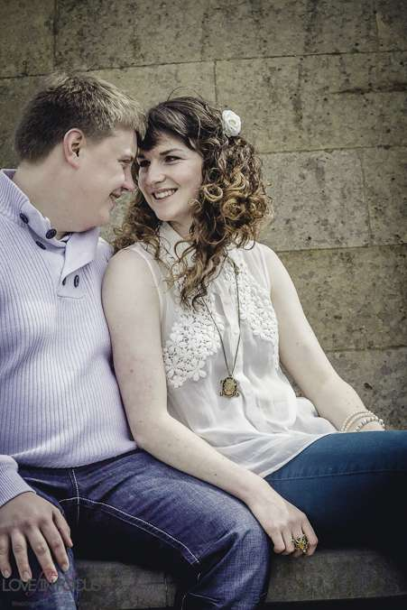 Cat-Chris-engagement-Cardiff-7
