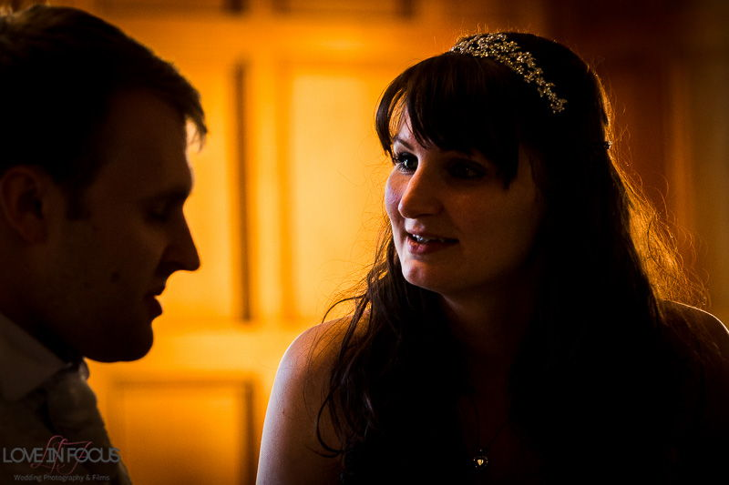 Love-In-Focus Charlotte + Tom069