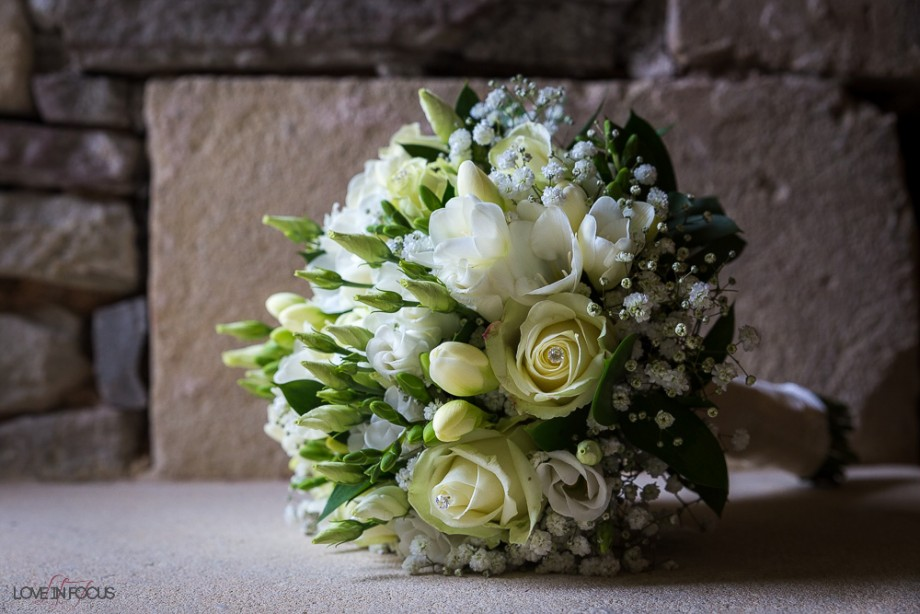 Thornbury Castle Wedding-11