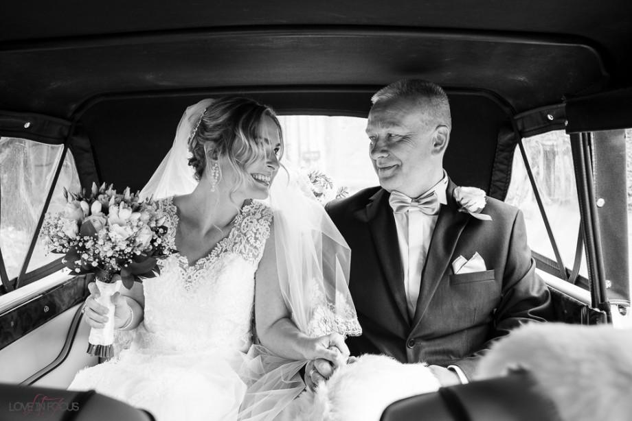 Thornbury Castle Wedding-33