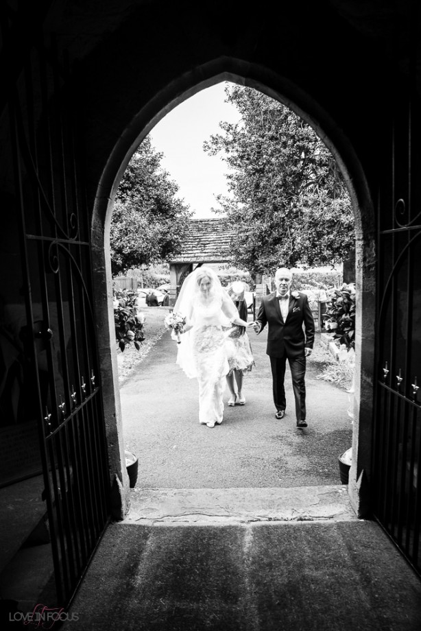 Thornbury Castle Wedding-35