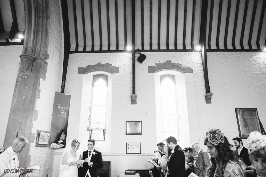 Thornbury Castle Wedding-43